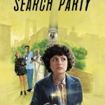 Search PartyS1