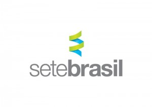Sete Brasil: sem Esteves, novo retrocesso