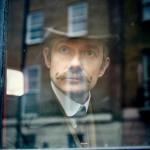 Sherlock11
