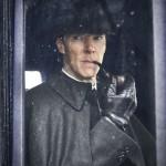 Sherlock15