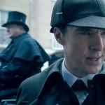 Sherlock16