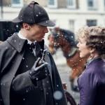 Sherlock17