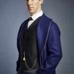 Sherlock18