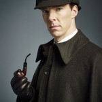 Sherlock20