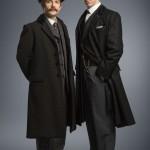 Sherlock23