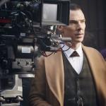 Sherlock28