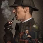 Sherlock29