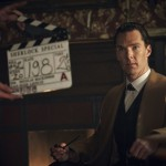 Sherlock34