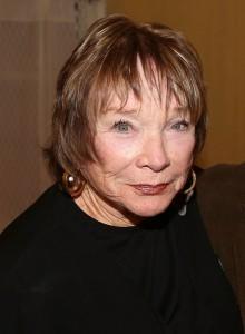 Shirley MacLaine (Foto: Bruce Glikas/FilmMagic)
