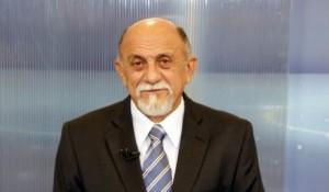 Jatene: presidente de novo órgão