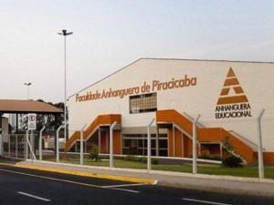 Cogna pode devolver imóveis em reestruturação de cursos presenciais