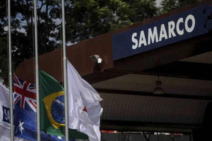 size_960_16_9_samarco1