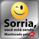 sorria_você_está_sendo_filmado_pelo_pt (1)