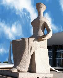 stf-estatua-da-justica