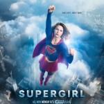 Supergirl S2-1