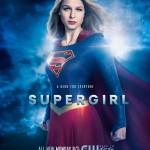 Supergirl S2