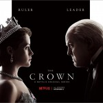 The Crown S1-1
