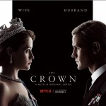 The Crown S1-2