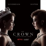 The Crown S1-3
