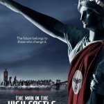 The Man in the High Castle S2-1