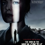 The Man in the High Castle S2-10