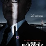 The Man in the High Castle S2-2