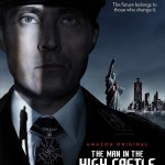 The Man in the High Castle S2-4