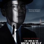 The Man in the High Castle S2-5