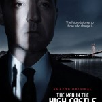 The Man in the High Castle S2-6