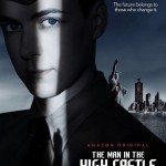 The Man in the High Castle S2-7