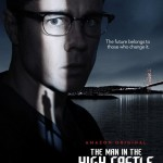 The Man in the High Castle S2-8