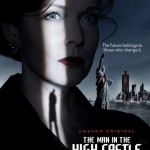 The Man in the High Castle S2-9