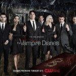 The Vampire Diaries-5