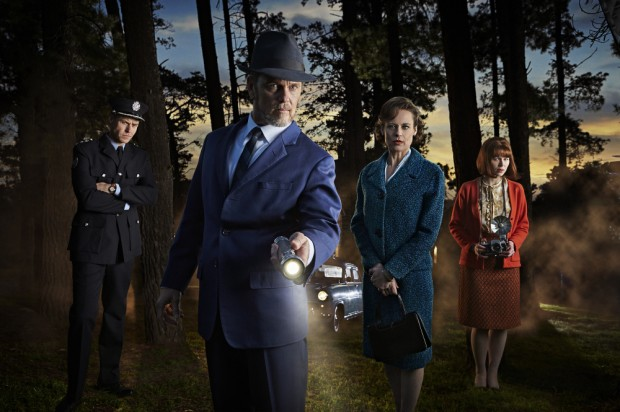 TheDoctorBlakeMysteries2