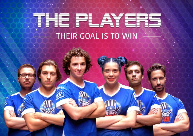 ThePlayers