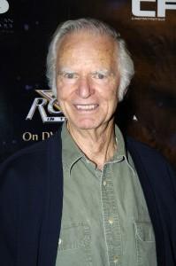 Tim em 2004 (Foto: Jeff Kravitz/FilmMagic, Inc)