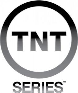 TNTSéries