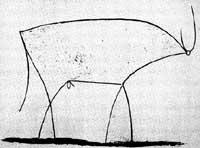 touro-traco