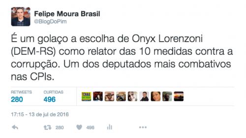tuite onyx 2