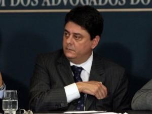 Deputado federal em 2014