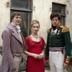 War and Peace1