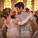 War and Peace17