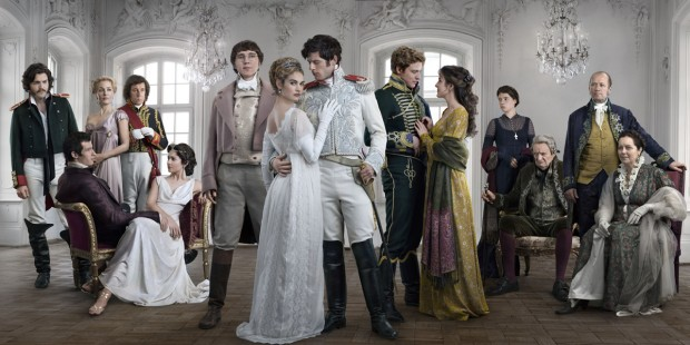 War and Peace6