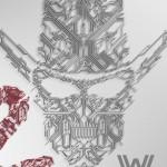 Westworld S1-2