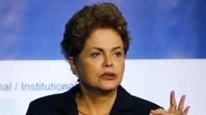 Dilma: com caneta ou sem caneta?