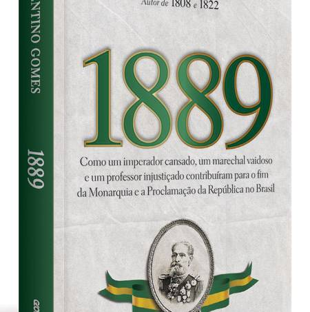 1889_capa
