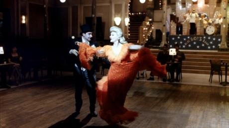 291-O Baile