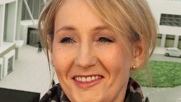 A-escritora-britanica-JK-Rowling-autora-de-Harry-Potter-original