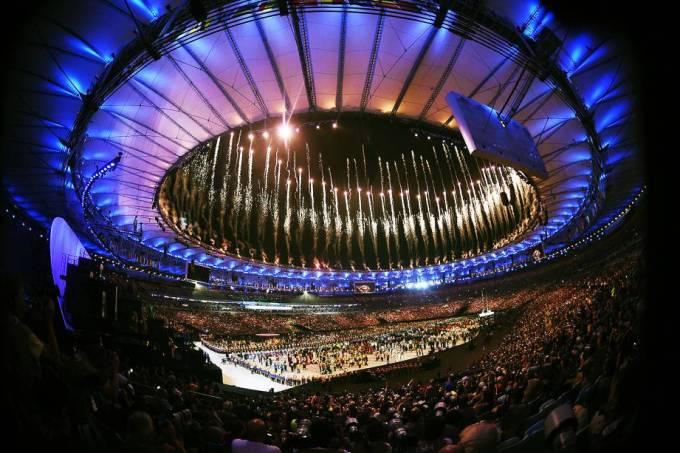 abertura-olimpiadas-maracana-rio-2016-ivan-038