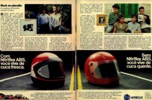 VEJA de 27 de março de 1985